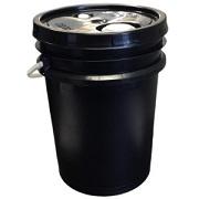 http://westernasphalt.ca/product/ca-90-20l-bucket/